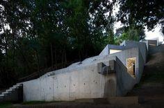 ozartsetc_tolo-house_alvaro-leite-siza-vieira_architecture_3