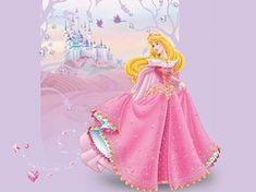 Princesa aurora de Disney - Imagui