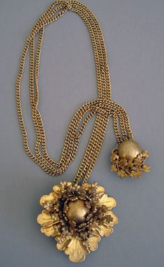 You searched for miriam haskell - Morning Glory Jewelry & Antiques Metal Jewelry, Jewelry Art, Bridal Jewelry, Antique Jewelry, Beaded Jewelry, Vintage Jewelry, Fashion Jewelry, Beaded Necklace, Fashion Earrings