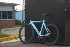Bicicletas fixie en www.fixicletas.com #fixie