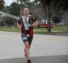 What 12 Experienced Marathoners Wish They Knew During Their First Race Jeff Galloway, First Marathon, Fernandina Beach, Walk Run, Marathons, I Feel Good, Frankenstein, Feel Better, Healthy Life
