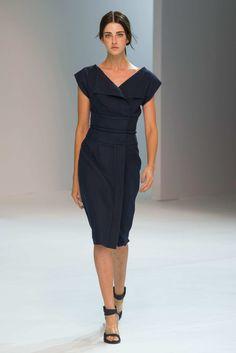 Dress: 4    Porsche Design