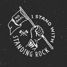 """1,807 Likes, 47 Comments - The NTVS (@ntvsclothing) on Instagram: """"Design #3 of 3. Dropping Sept. 10. Proceeds being donated to pay for supplies to those protesting.…"""""""