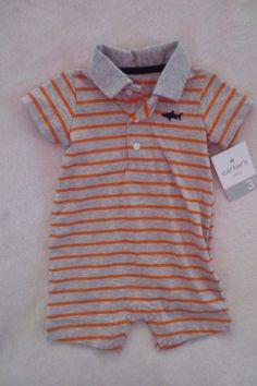 41846ea1 11 Best Carter's Boy Pajamas Set images   Boys pajamas, Carters baby ...