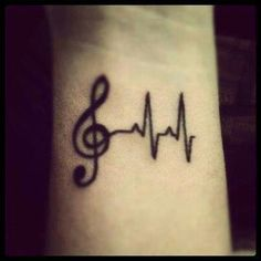 My Mr. Is getting this soon;)