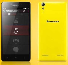 #Lenovo to launch its K3 #smartphone in India today with an expected price tag of Rs 10,000.