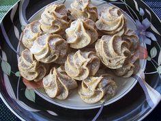 Biscuits, Stuffed Mushrooms, Food And Drink, Sweets, Snacks, Cookies, Vegetables, Breakfast, Cake