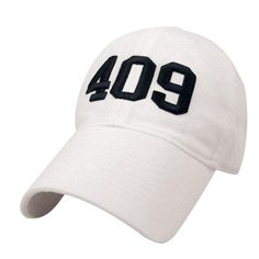 Find Penn State hats from legacy including baseball hats 07dc7c232fd5