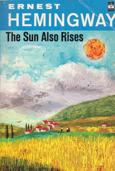 Cover painting by James and Ruth McCrea.