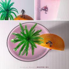 ️Trattieni il fiato e bevilo tutto d'un sorso   #piccolomondo #cisonoancheio #orange #frutta #campari #bartender #cocktailsanddreams #alcool #essencial #socialjustice #cocktailbar #drinksondrinks #bartenderstyle #cocktails #instacool #camparisoda #purpledrink #sub #instadrinks #subacqueo #bollicine #underwater #islandparty #champagne #barman #craftcocktails #craftgin  #adventuresub #adventuremagazine #littleitaly