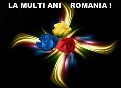 1 Decembrie, 9 Mai, Visit Romania, Vines, Happy Birthday, Plants, Painting, Art, Happy B Day
