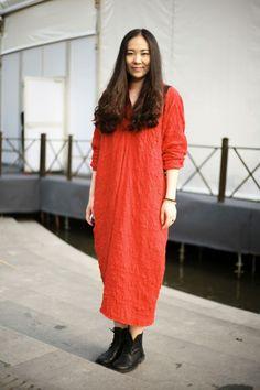 oversize-street-style-china-fashion-week-fw14-_ (1)
