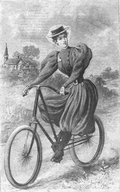 Edwardian Era, Victorian Era, Edwardian Clothing, Edwardian Dress, Camping Attire, Cycling Art, Cycling Quotes, Cycling Jerseys, Tweed Ride