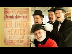 """Why should you quote? We recommend this film from the University of Bergen!   """"A plagiarism adventure"""""""