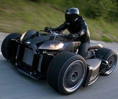 Wazuma V8 Quad Bike http://www.thisiswhyimbroke.com/wazuma-v8-quad-bike