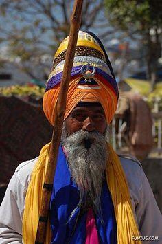 27 Best Sikhi images in 2013 | Incredible india, Harmandir sahib