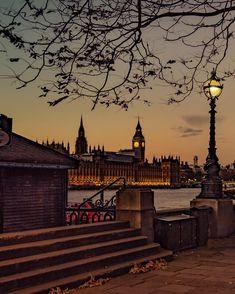 "Photograph by lakudavies ""[More London here →]"""