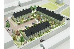 Van Speijklaan Helmond projectafbeelding