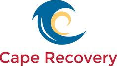 Cape Recovery, CapeRecovery, Cape Town Rehab