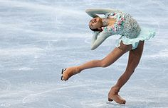 mao asada | Mao Asada - 25 Winter Olympic Athletes to Watch - TIME