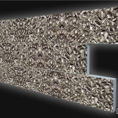 DP970 Beton Görünümlü Dekoratif Duvar Paneli - KIRCA YAPI 0216 487 5462 - Beton desenli dekoratif panel, Beton desenli dekoratif panel firması, Beton desenli dekoratif panel fiyatı, Beton desenli dekoratif panel fiyatları, Beton desenli dekoratif panel hakkında, Beton desenli dekoratif panel istanbul, Beton desenli dekoratif panel kaplama, Beton desenli dekoratif panel kaplama duvar, Beton desenli dekoratif panel kaplama fiyatı, Beton desenli dekoratif panel kaplama fiyatları How To Dry Basil, Istanbul, Herbs, House, Ideas, Home, Herb, Thoughts, Homes