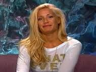 Janelle Pierzina: the Fourth Best Big Brother Player of All Time - News - Bubblews