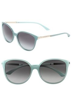 kate+spade+new+york+'shawna'+56mm+sunglasses+available+at+#Nordstrom