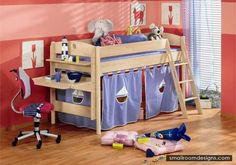 Great Image Types Of Exciting Bunk Beds For Boys That Looks So Distinctive - http://www.smallroomdesigns.com/small-kitchen-design/great-image-types-of-exciting-bunk-beds-for-boys-that-looks-so-distinctive.html
