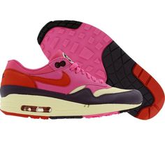 Nike Air Max Chaussures 2009 - 065