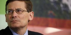 CIA condemns Trump Russia corruption! See http://www.huffingtonpost.com/entry/mike-morell-russia-election-hacking_us_584eb2cde4b0bd9c3dfd73cc
