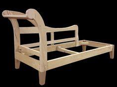 Chaise frame  http://www.clarkchairframes.com/communities/9/004/006/915/489/images/4570266674.jpg