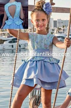 952772853ce Las 160 mejores imágenes de primavera en 2019 | Moda de niña pequeña ...