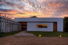 House 60 by De La Carrera Cavanzo Arquitectura (10)