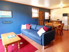 SALTASH AND THE BOATSHED, Werri Beach, Gerringong Holiday House Gerringong South Coast Accommodation