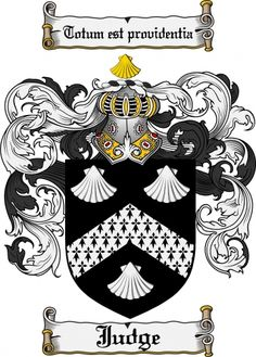 baiersdorf german coat of arms pinterest. Black Bedroom Furniture Sets. Home Design Ideas