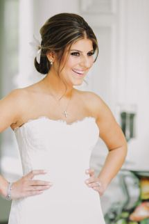 Bride Photos and Ideas - Style Me Pretty Weddings - Page - 43