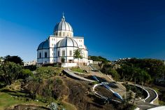 Santuário-Basílica de Santo Antônio