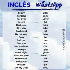 Shared pin anyone English Help, English Time, English Course, Learn English Words, English Study, English Class, English Lessons, English Idioms, English Vocabulary Words