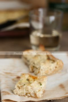 http://www.nellacucinadiely.it/2014/03/torta-salata-di-sedano-rapa.html