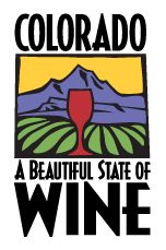 Wine Festivals in 2014 Colorado and nationwide!