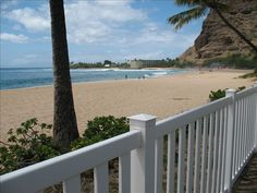 House vacation rental in Makaha from VRBO.com! #vacation #rental #travel #vrbo