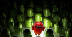 Tutorial : Todo lo que necesitas saber para combatir los Los #virus y #Malware de #Android - https://infouno.cl/tutorial-todo-lo-que-necesitas-saber-para-combatir-los-los-virus-y-malware-de-android/