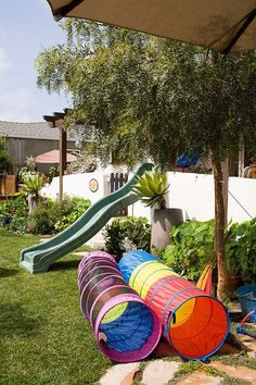 1000 images about kid friendly backyard on pinterest