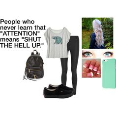 outfit #407