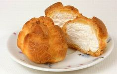Medovik Cake Recipe, Cornbread, Panna Cotta, Cake Recipes, Paleo, Ethnic Recipes, Food, Millet Bread, Dulce De Leche