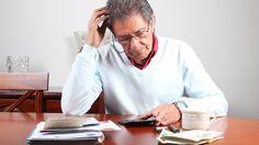 5 Dumb 401(k) Mistakes Smart People Make