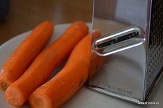 Mrkvový perkelt - brydova.cz Carrots, Detox, Vegetables, Food, Essen, Carrot, Vegetable Recipes, Meals, Yemek