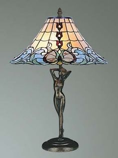 Sculptured Base Tiffany Table Lamp Home Supplies http://www.amazon.co.uk/dp/B0063G4U38/ref=cm_sw_r_pi_dp_kOtPvb0X2TBXD