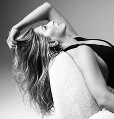 World Most Beautiful Woman, Beautiful Women, People Magazine, Celebs, Celebrities, Jennifer Aniston, Woman Crush, Hollywood Actresses, Studio