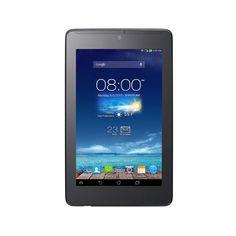"Tablet 7"" Asus Fonepad 7 ME372CG 3G  http://www.opirata.com/tablet-asus-fonepad-me372cg-p-21905.html"
